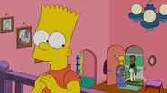 Homer the Father 48