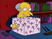 Mr Burns - the box.jpg