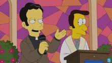 Pulpit Friction Promo a