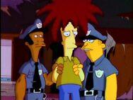 Sideshow Bob and cops.jpg