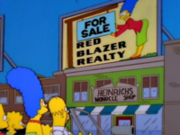 200px-The Simpsons 5F06.png