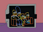 Couch Gag No.228.png