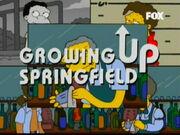 Crescendo com Springfield.jpg