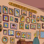Flanders' Dead Wives.jpg