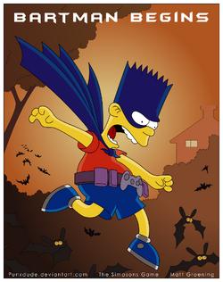 Game Bartman Begins.png