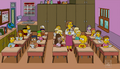 Ms. Hoover's Class