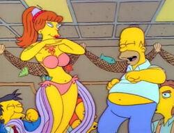 Nocny wypad Homera.jpg