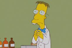 Professor Frink 2.png