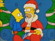 Simpsons roasting on a open fire -2015-01-03-09h59m58s177