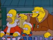 Simpsons roasting on a open fire -2015-01-03-11h34m13s144