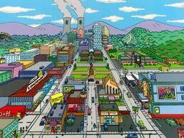 Springfield View.jpg