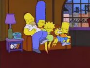 The last temptaation of Homer -2015-01-02-11h27m32s211