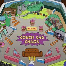 Thursdays with Abie Couch gag 6.JPG