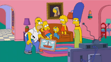 Missing Sailboat Couch Gag.png