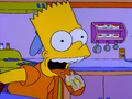 The.Simpsons.S04E11.Homers.Triple.Bypass.480p.DVDRip.x265-Tooncore-CRF18-REENCODE.mkv snapshot 02.57.135