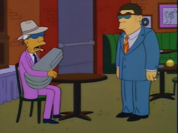 'Round Springfield 41.JPG