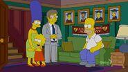 Lisa Simpson, This Isn't Your Life 97