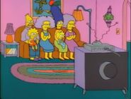 Simpsons roasting on a open fire -2015-01-03-11h35m53s119