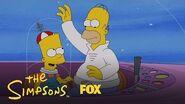 """""""The Jetsons"""" Parody Season 26 Ep"""