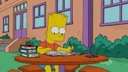 Homer the Father 29