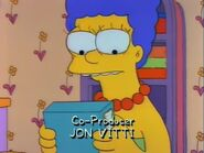 I Married Marge -00058