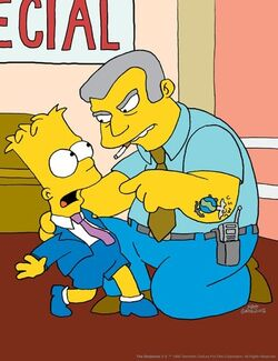 Marge Be Not Proud 07x11 Promo of 01.jpg