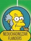 Neduchadnezzar Flanders