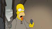 The.Simpsons.S29E01.The.Serfsons.1080p.AMZN.WEB-DL.DD+5.1.H.264-SiGMA.mkv snapshot 09.01 3