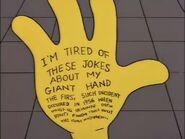 The Last Temptation of Homer -2015-01-03-04h10m14s7