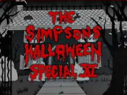 Treehouse of Horror XI.png