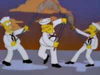 200px-The Simpsons 3G04.png