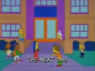 Bart the Lover 23