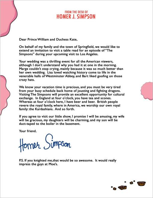 Homer_Letter2.png