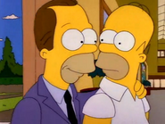 Homer and Herb