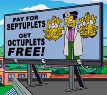 Pay for Septuplets Get Octuplets Free.png