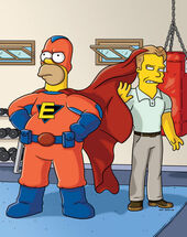 Super Homer.jpg
