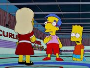 The Bart Wants What It Wants 92