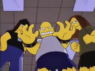 The last temptaation of Homer -2015-01-02-12h11m38s62