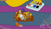 Couch Gag No.264.png