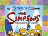 Go Simpsonic with The Simpsons