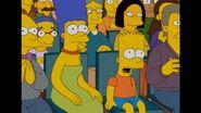 Homer and Lisa Exchange Cross Words (173)