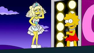Lisa-Goes-Gaga
