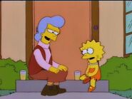 Mother Simpson 39