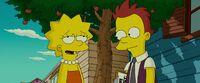 The Simpsons Movie 22