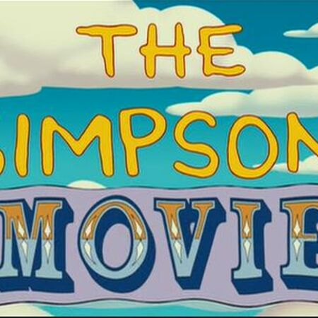 The Simpsons Movie Gags Simpsons Wiki Fandom