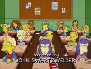 Bart Gets Famous 9
