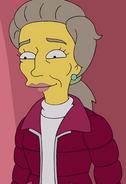 Elaine Wolff HD