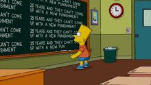 Homerland Chalkboard Gag.jpg