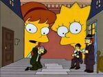 La Rivale de Lisa.jpg