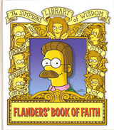 Library of wisdom flanders book.jpg